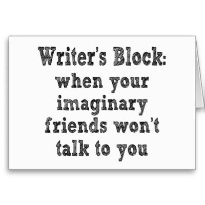 crazy-writer2