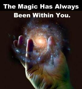 magic-within-276x300