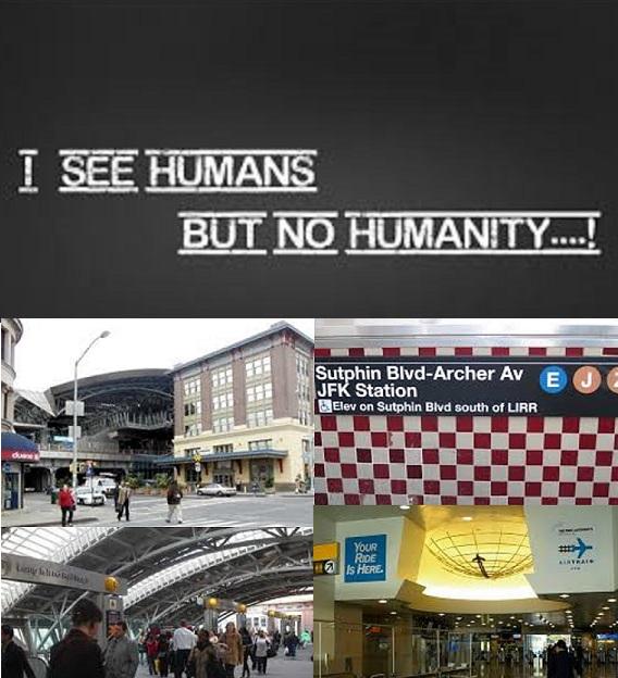 whereisthehumanity