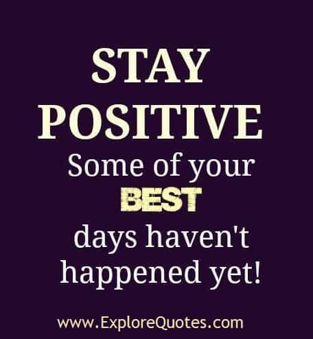 Inspirational-Quotes-Stay-Positive