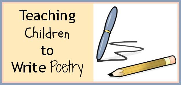 write-poetry