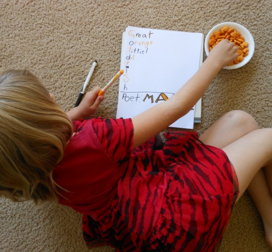 poetry-writing-for-kids-in-post-2