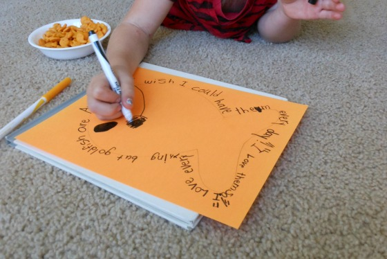 poetry-writing-for-kids-in-post