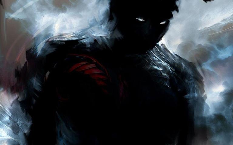 iknowyourethere darkness-master-1