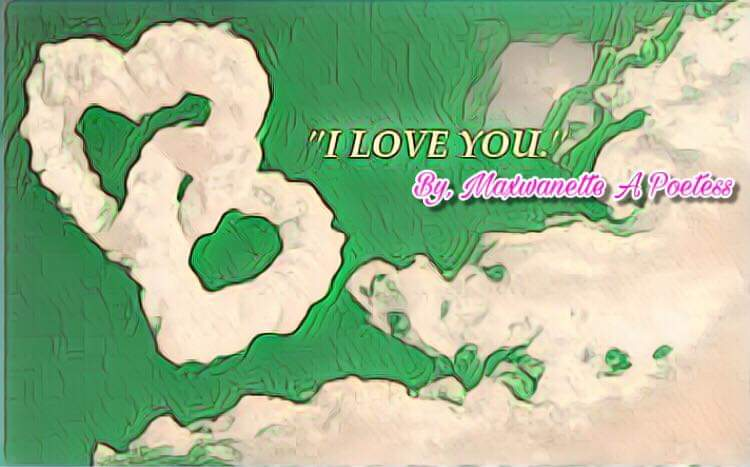 iloveyou II